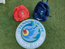 San Marino Junior Cup: oggi scatta il main draw