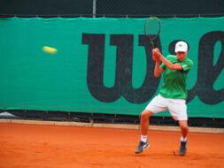 San Marino Junior Cup: domani mattina vanno in scena le semifinali