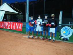 Emessi i primi verdetti alla San Marino Junior Cup