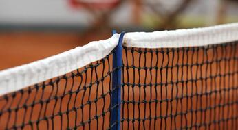 San Marino Junior Open: tennisti romagnoli protagonisti nella prima giornata.