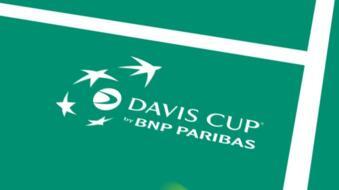 La Coppa Davis sul Titano dal 15 al 21 luglio, con 10 nazionali al via.
