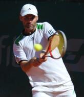 Ruffinelli Indoor Open: scattano i quarti, in campo anche Stefano Galvani.
