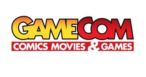 Gamecom e Giocabimbi