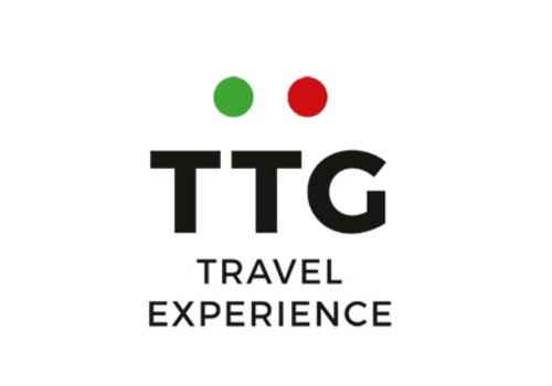 TTG - SIA - SUN a Rimini in hotel 4 stelle con parcheggio e navetta gratuita