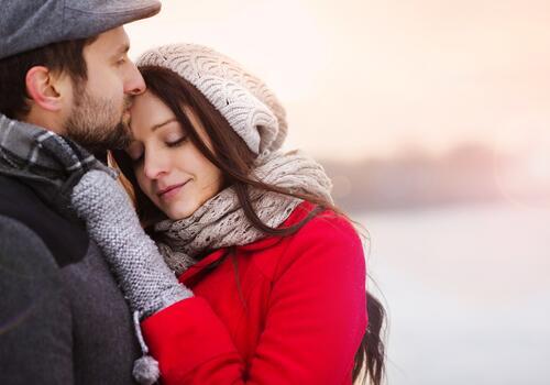 San Valentino 2019 a Rimini con romantico soggiorno di coppia