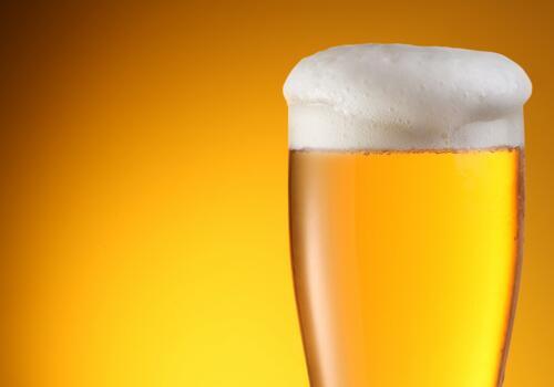 Promozione Beer Attraction in hotel 4 stelle di Rimini
