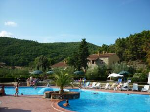 -AGRIRESIDENCE IL DOCCINO - SPECIAL 10% DISCOUNT BOOKING TODAY