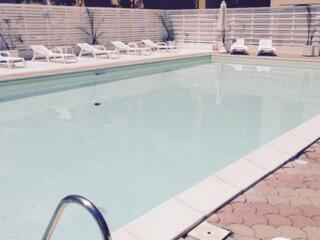 Moto Gp Misano, Offerta Sprint Hotel Rimini con Parcheggio