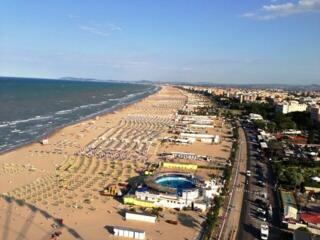 Offerta 25 Aprile All Inclusive Hotel Rimini: Bimbi+Parchi Gratis