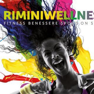 Offerta Rimini Wellness Hotel BB con Parcheggio e Piscina