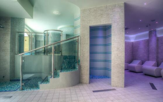 Speciale Benessere & Relax