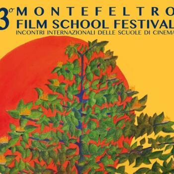 Montefeltro Film Festival 2017