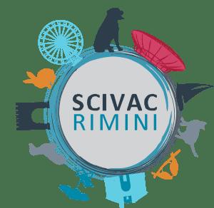 Notre offre pour SCIVAC 2019