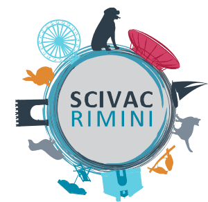 Speciale SCIVAC 2019