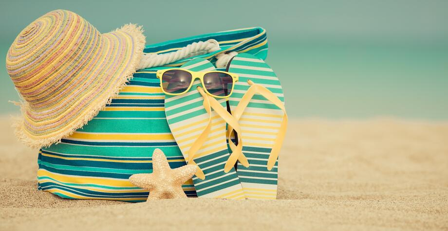 Offerta settembre scontatissimo in hotel sul mare a Rimini