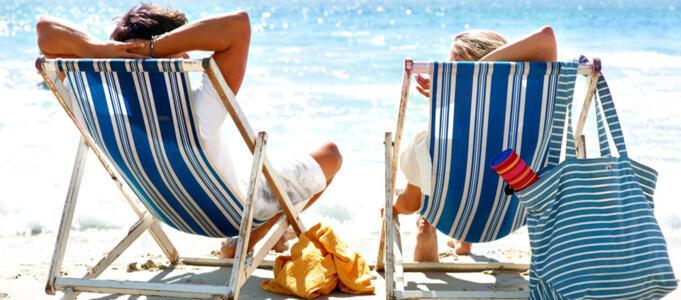OFFERTA di Settembre a Rimini in Hotel 4 stelle vicino alla spiaggia