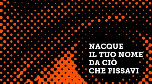 OFFERTA MEETING Fiera di Rimini 2019