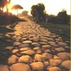Monumenti di Roma - Via Appia Antica