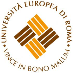 B&B vicino all'Università Europea Roma