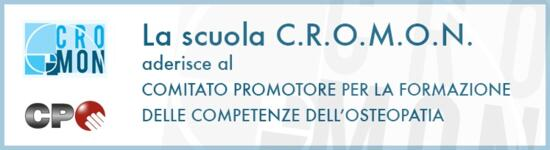 B&B economico vicino Clinica Osteopatia Cromon