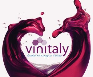 VINITALY-FROM 7 TO 10 APRIL 2019