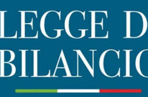 Fringe benefit veicoli aziendali Commi 632 e 633 - Legge di Bilancio 2020