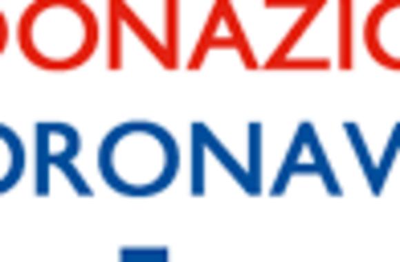 CORONAVIRUS: DONAZIONI DEDUCIBILI SENZA LIMITI DAL REDDITO D'IMPRESA