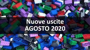 DL 14.8.2020 n. 104