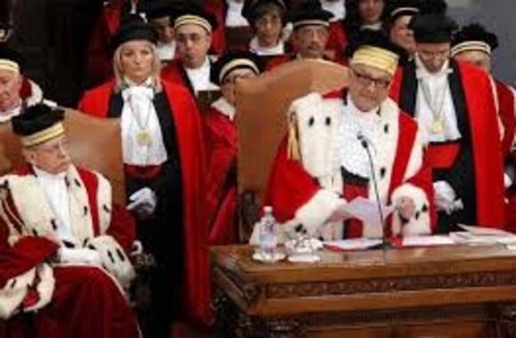 ANCHE AL DIRETTORE GENERALE MUNITO DI DELEGHE SI APPLICA LA BUSINESS JUDGEMENT RULE