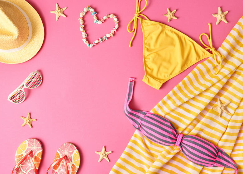 ALL INCLUSIVE OFFER JULY IN RIMINI IN HOTEL WITH SWIMMING POOL AND ANIMATION