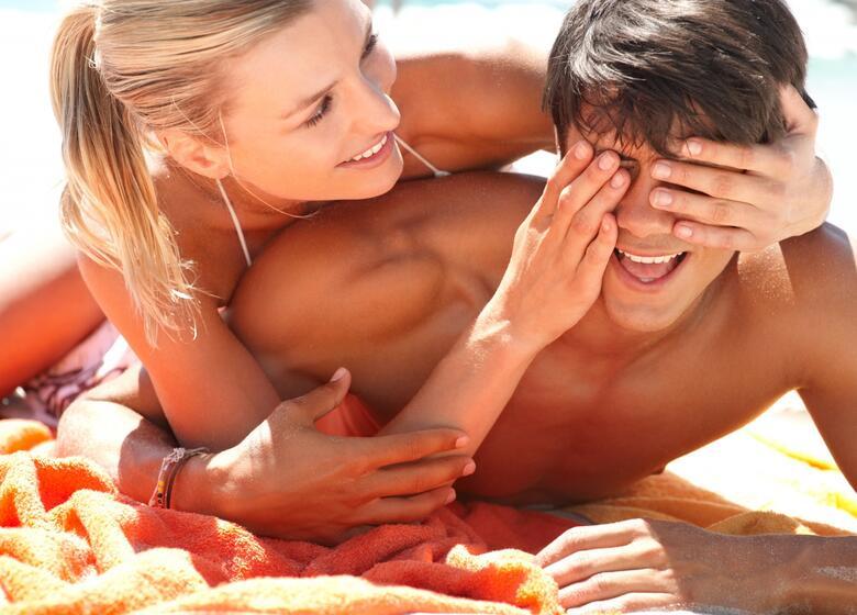 Offerta Fine Agosto All Inclusive Rimini in hotel fronte mare con piscina riscaldata