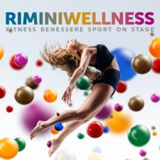 RIMINI WELLNESS Special Offer in Rimini 4-star hotel with heated swimming pool and garage
