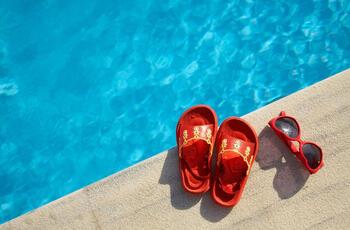 Offerta Settembre Rimini in hotel All Inclusive con piscina