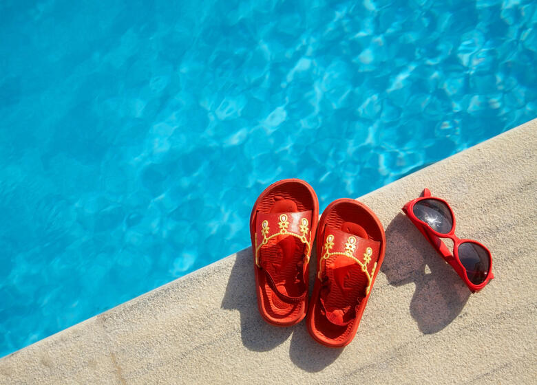 ALL INCLUSIVE OFFER SEPTEMBER IN RIMINI IN HOTEL WITH POOL
