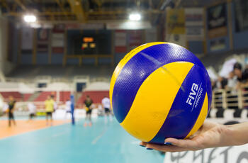 Offerta Volleyball Nations League 2021 Rimini