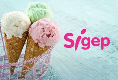 SIGEP Rimini Exhibition