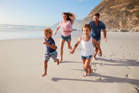 Speciale All Inclusive di inizio Agosto a Rimini in hotel vicino al mare,serate tipiche e escursioni