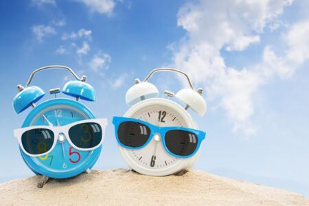 Prenota prima le tue vacanze estive a Rimini e risparmia