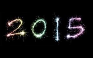 Buoni propositi per il 2015: nuovi progetti e capelli in salute