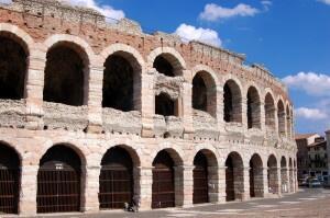 HairAid: l'eccelenza dei centri tricologici di Verona