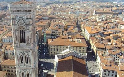 HairAid: il meglio dei centri tricologici a Firenze