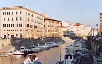 HairAid: il migliore fra i centri tricologici di Livorno