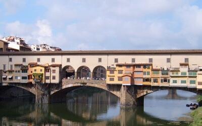 Trapianto di capelli a Firenze: ecco dove rivolgersi