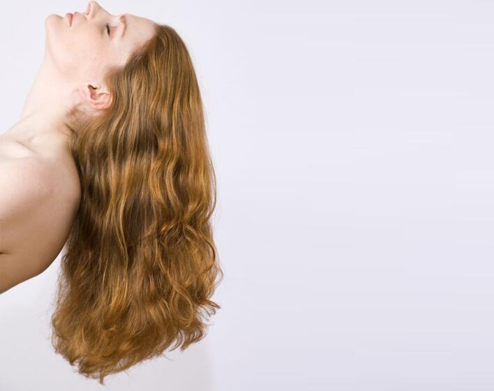 Infoltimento dei capelli non chirurgico: una scelta poco invasiva