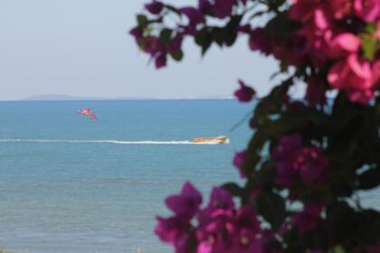 JUNE SPECIAL OFFER DIRECTLY ON THE SEA