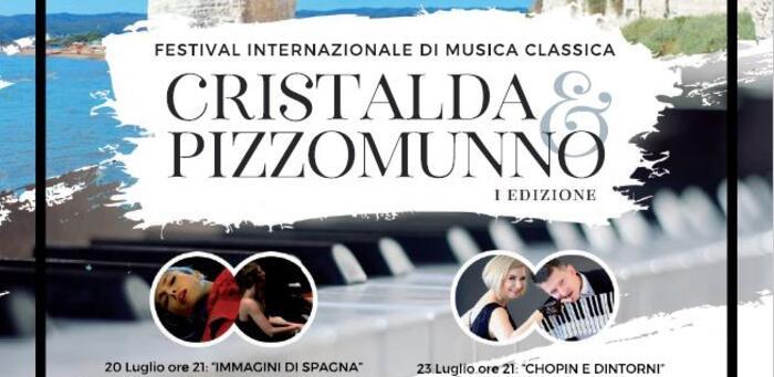 Festival internazionale di musica classica