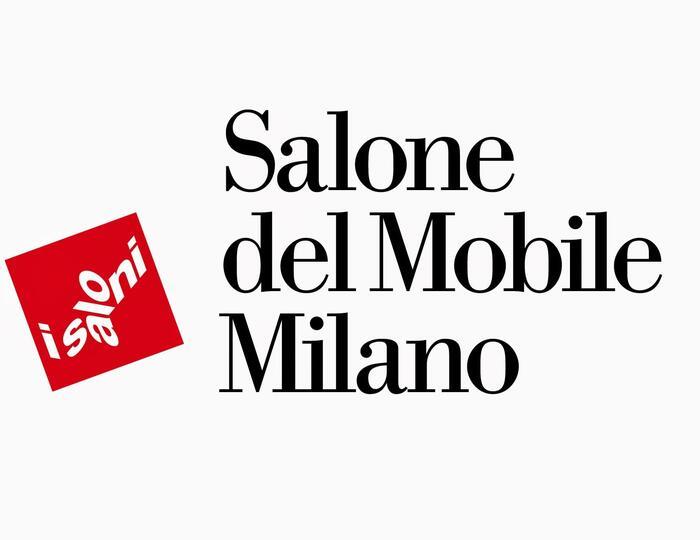 Salone del Mobile 2016 Milano