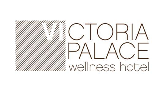 Victoria Palace - Cattolica
