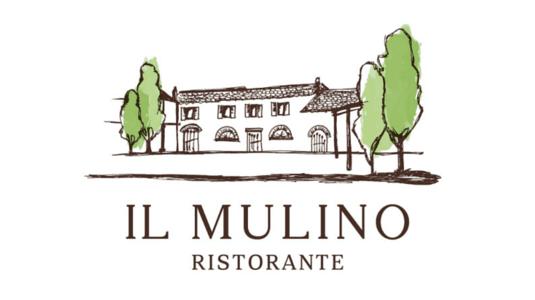 Ristorante Il Mulino - Misano Adriatico