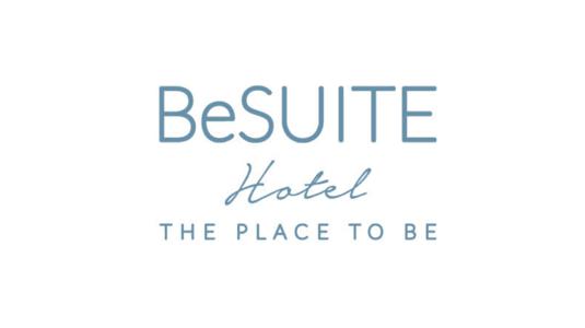 BeSuite Hotel - San Benedetto del Tronto
